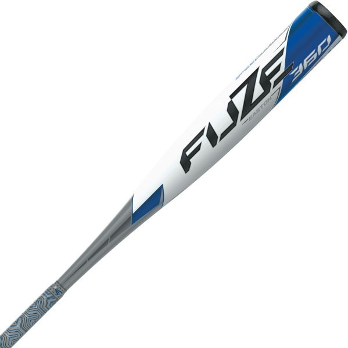 Easton 2020 Fuze 360 -10 USSSA Baseball Bat (2 3/4