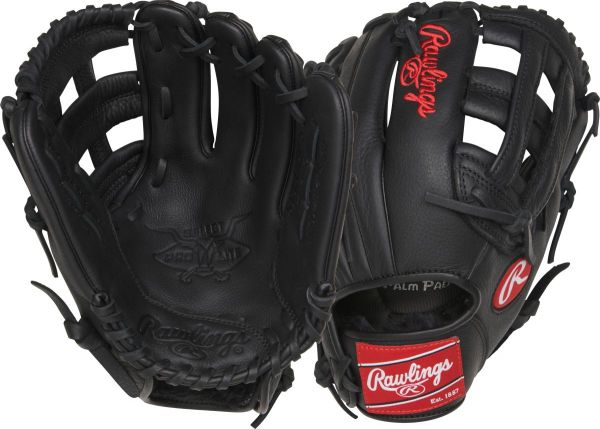 Rawlings Select Pro Lite C. Seager 11.25