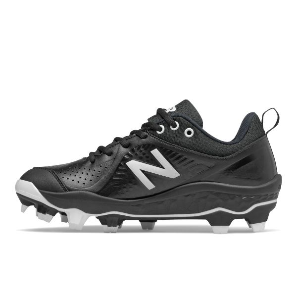 New Balance Womens Fastpitch Velo 2 Molded Tpu Cleat
