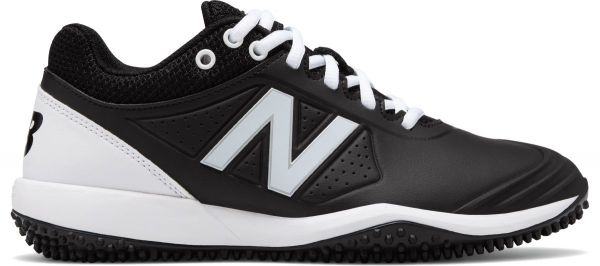 New Balance Women's STFUSEv2 Turf Trainers