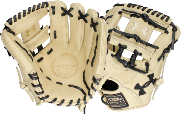 Under Armour Flawless Series Cream 11.5