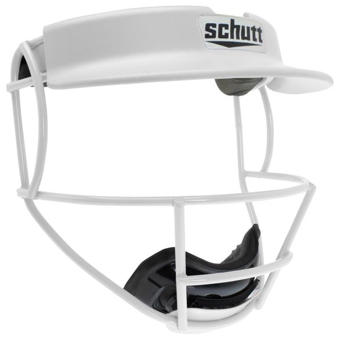 V1 Youth Softball Fielders Mask