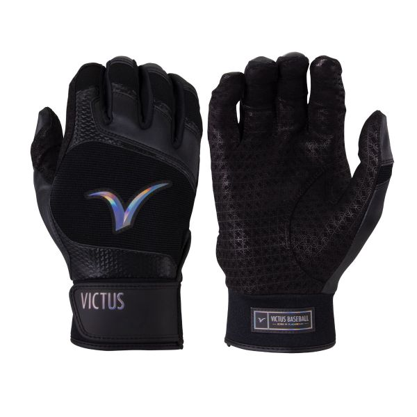 Victus Debut 2.0 Batting Glove Youth