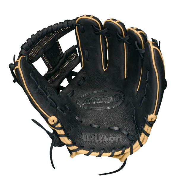 Wilson A1000 DP15 11.5