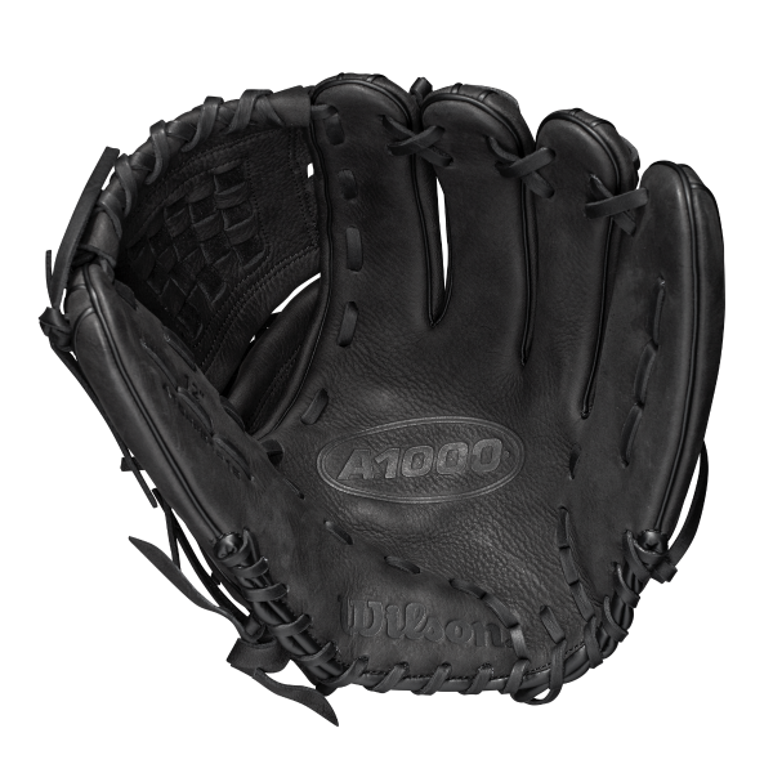 Wilson A1000 P12 12