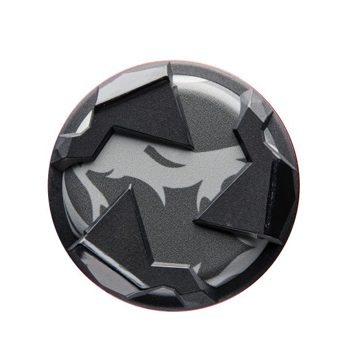 Demarini 2021 FNX Rising -8 Fastpitch Bat