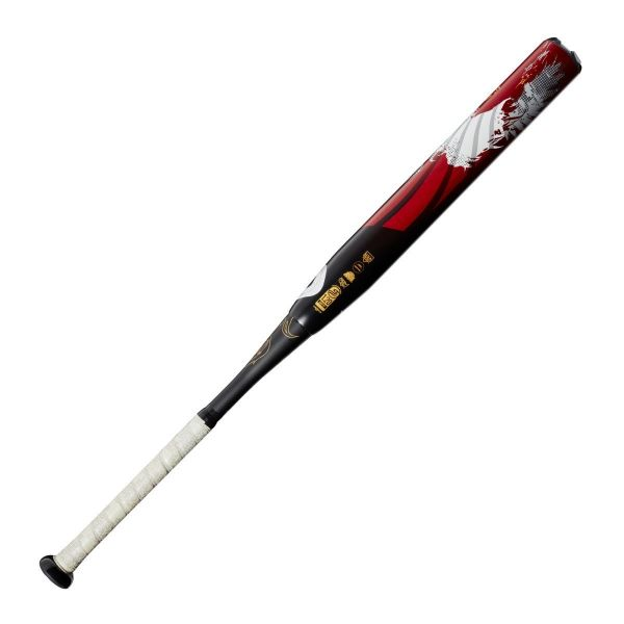 Demarini 2021 FNX Rising -9 Fastpitch Bat