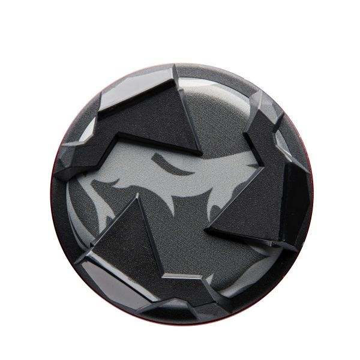Demarini 2021 FNX Rising -10 Fastpitch Bat