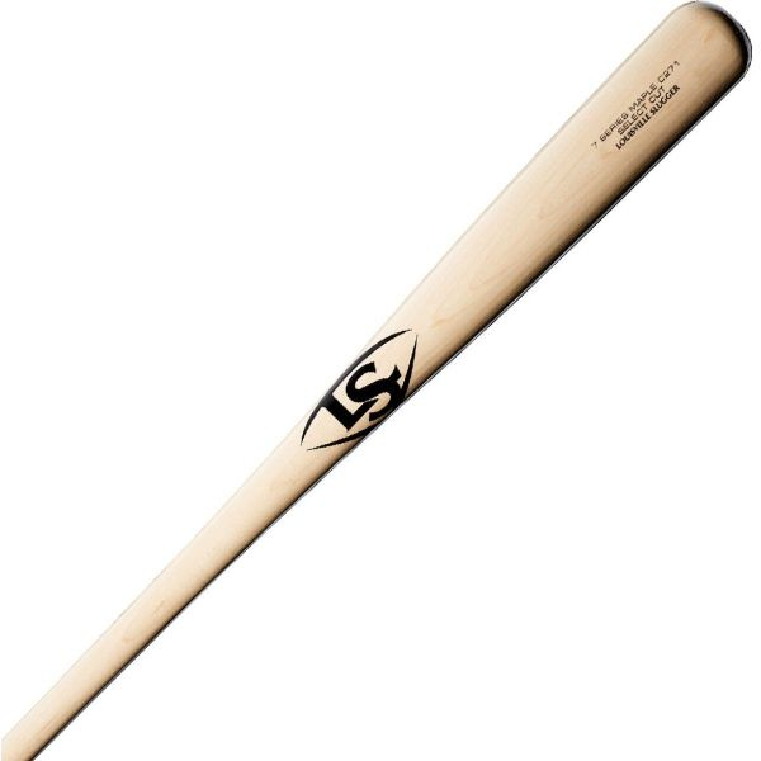 Louisville Slugger Select S7 C271 Maple Wood Bat