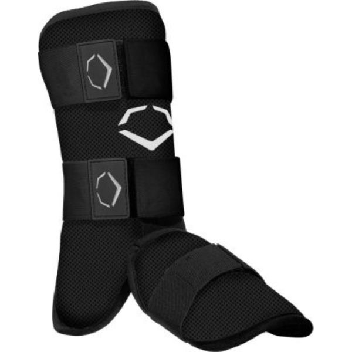 EvoShield Adult SRZ-1 Batter's Leg Guard