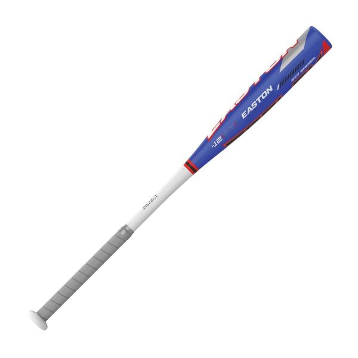 Easton Reflex -12 Big Barrel USA Bat