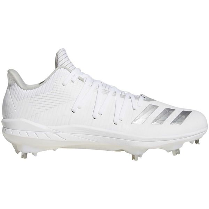 Adidas Afterburner 6 Cleats
