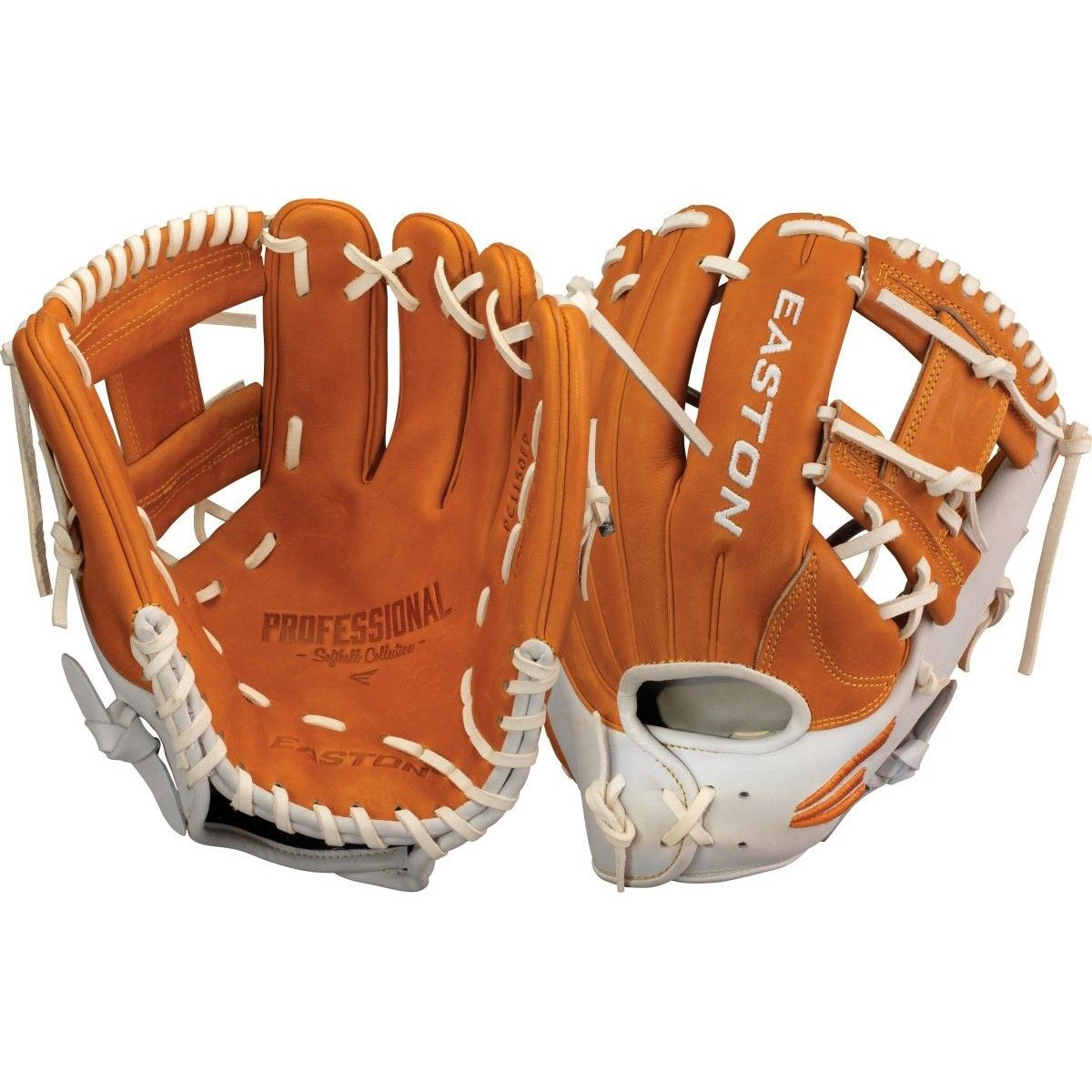 Easton Pro Fastpitch Collection 11.5
