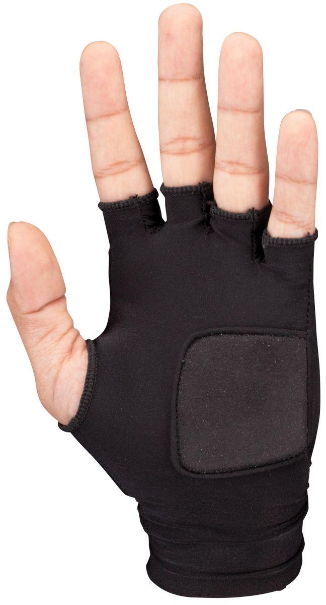 Cage Gauntlet Batting Glove Liner
