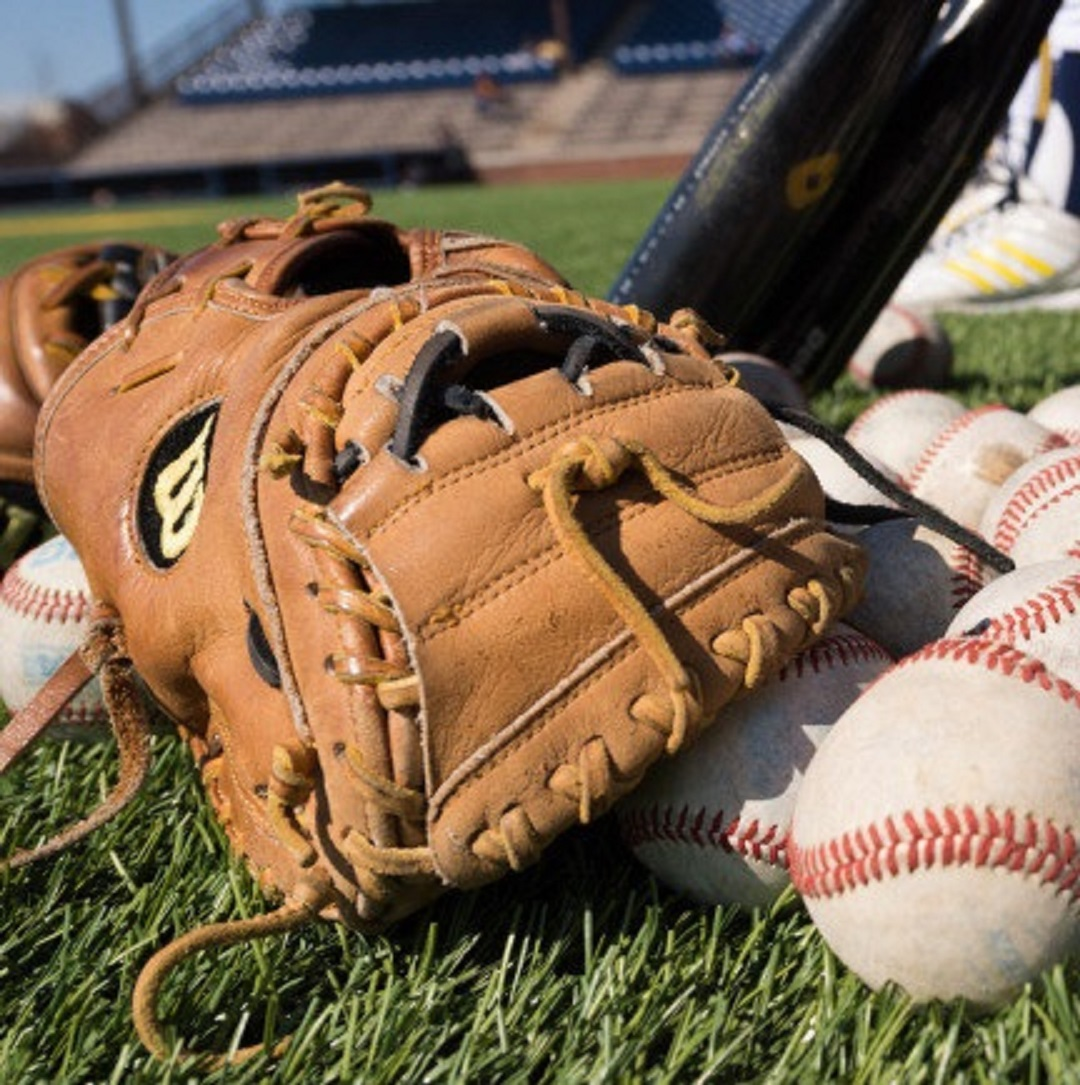 Tips For High School & College Baseball Tryouts