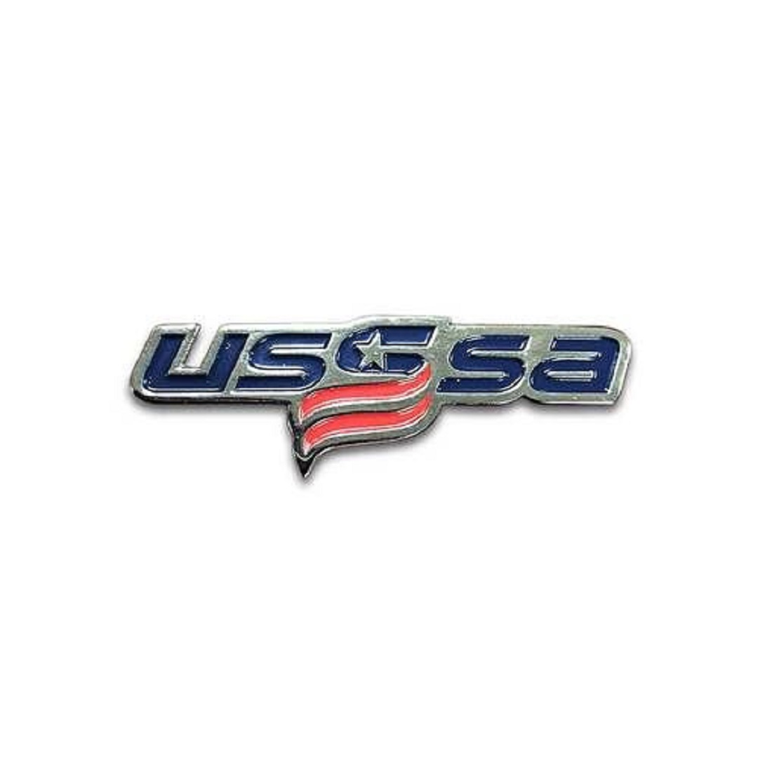 USSSA Event Sanctioning Temporarily Suspended