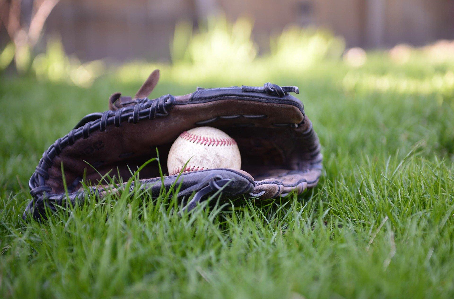 The Best Baseball Gloves of 2020
