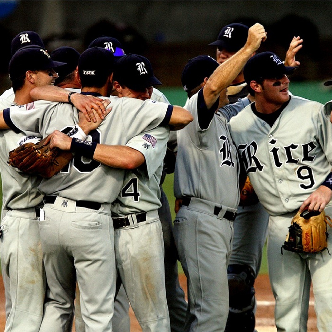 The Basics of Choosing a Baseball Uniform