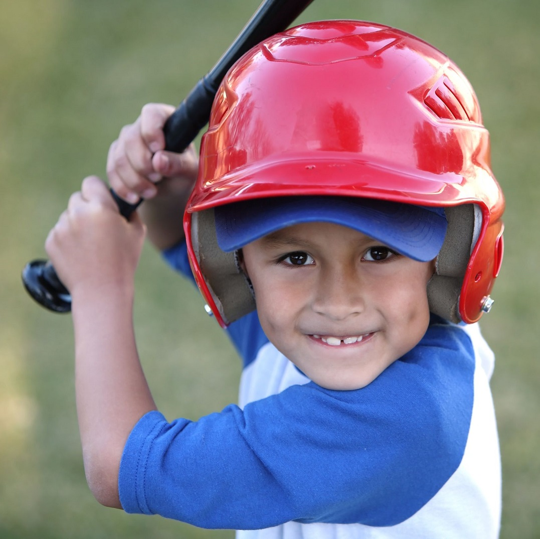 Tips For Tee Ball Parents & Coaches