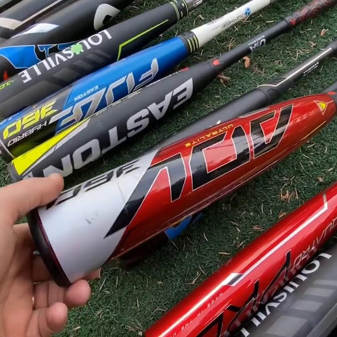 Bat Digest's Top 2020 USA Baseball Bats