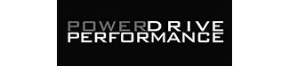 Power Drive Performance