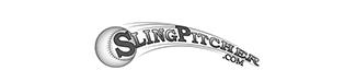 Sling Pitcher