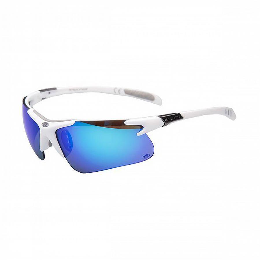 Rawlings 3 MIR Sunglasses
