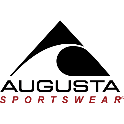 Augusta Sportswear Customizer