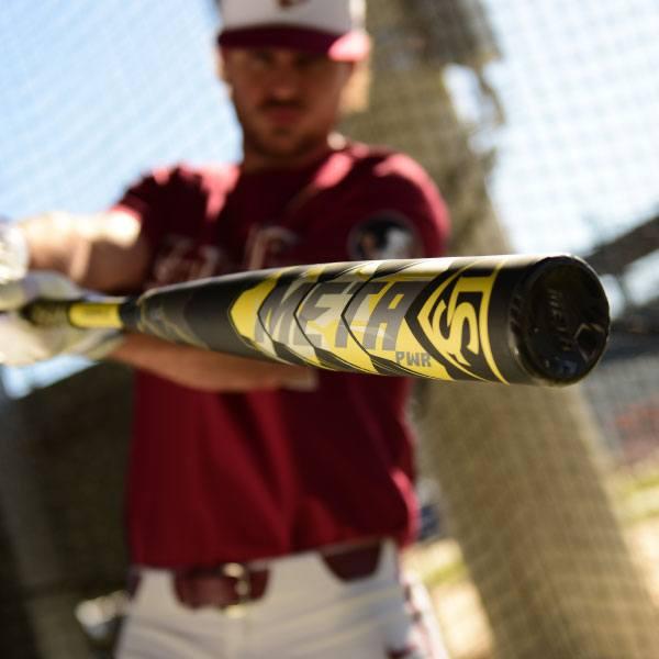 Louisville Slugger 2021 Baseball Bats