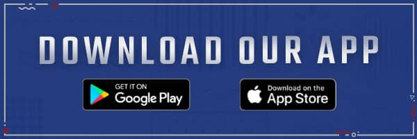 Download The Baseball Express App
