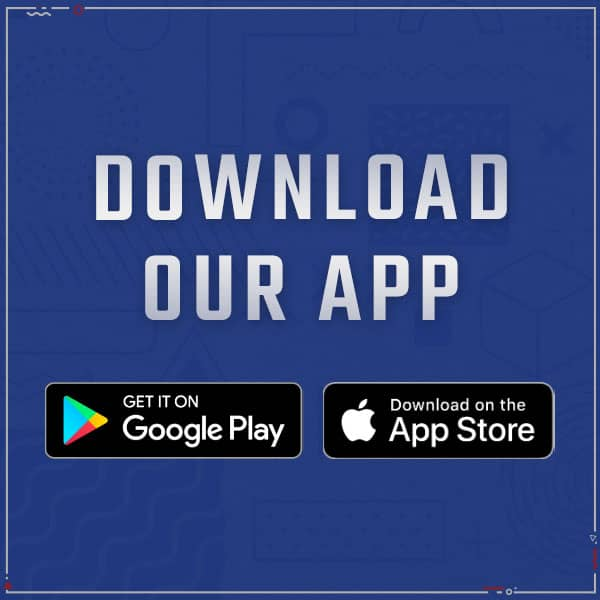 Download The Baseball Express App