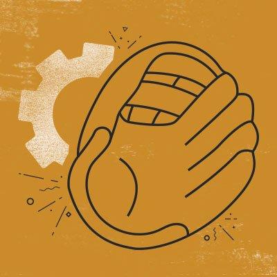 Custom Gloves