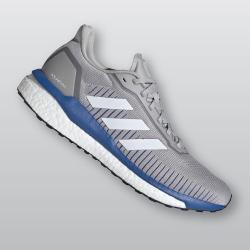 Training Footwear
