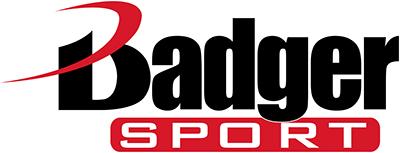 Badger Sport Apparel