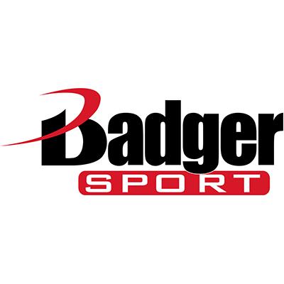 Badger Sport Customizers