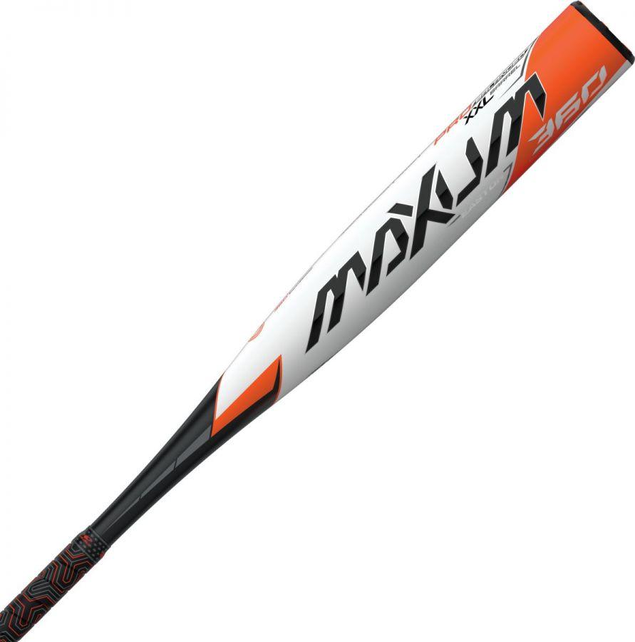 "Easton 2020 Maxum 360 -5 USSSA Baseball Bat (2 5/8"")"