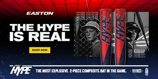 Baseball Bat Deals