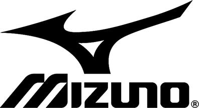 Mizuno Footwear