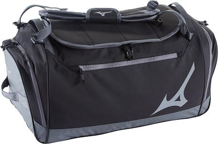 Mizuno Team OG5 Duffel Bag