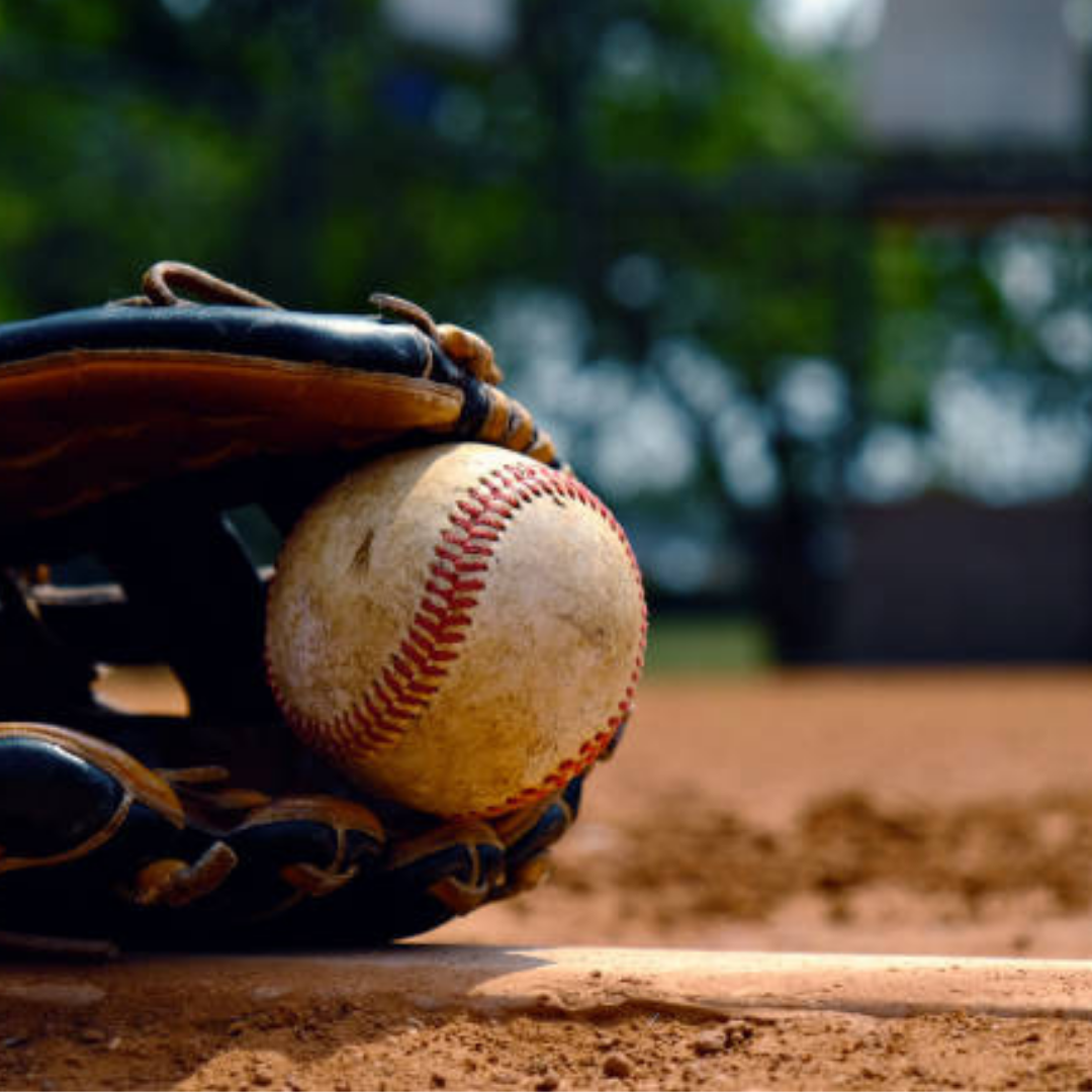 catcher-drills-you-can-do-alone