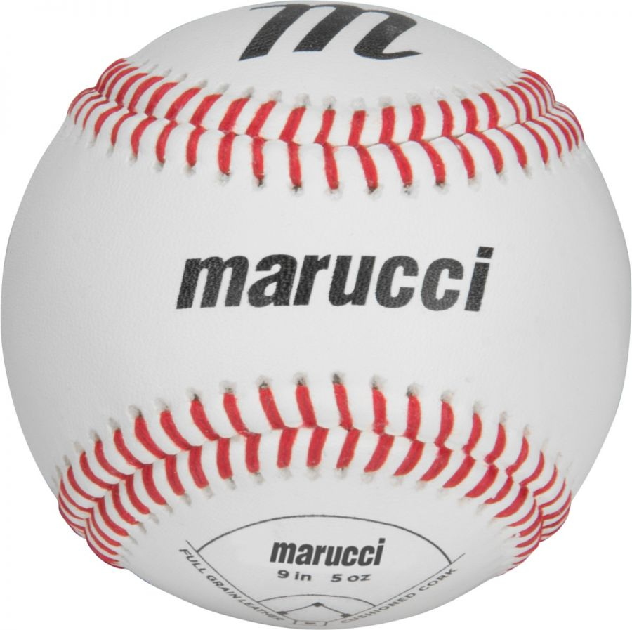 Marucci Youth Practice Baseball DZ